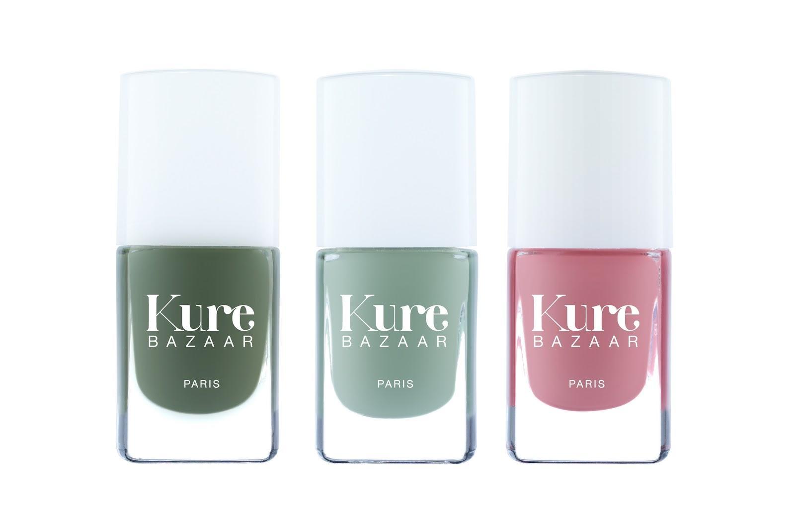 4-Maquillage-Automne-Hiver-2012-2013-Kure-Bazaar