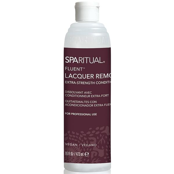 SpaRitual-Fluent-Extra-Strength-Conditioning-Lacquer-Remover-33.8-oz