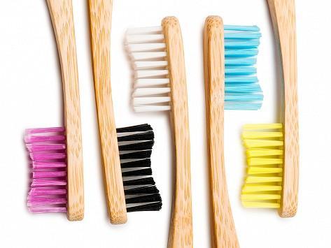 skudetail_brushheads_side_mutipack_humblebrush