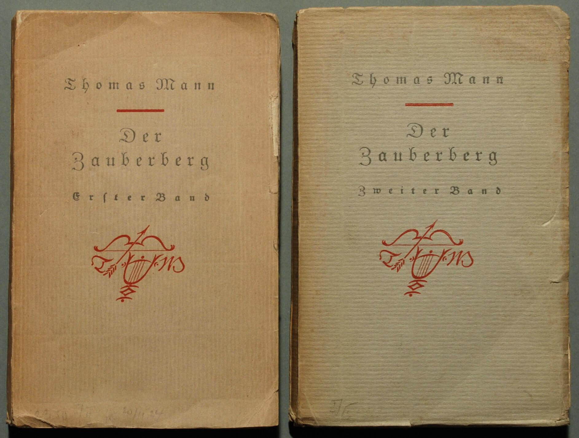 1924_Thomas_Mann_Zauberberg_Broschur(1)
