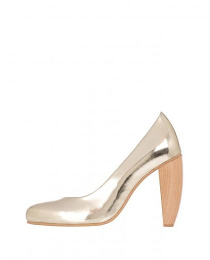 curved_heel_pump_1-420x520